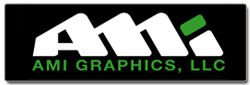 AMI Graphics, LLC